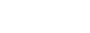 Wellvest_Capital_TM_Logo_White_4.png