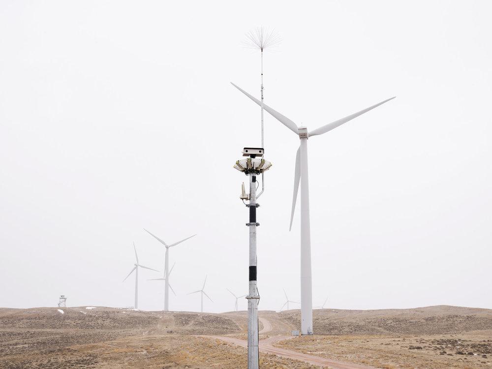 audubon_duke_energy_wind_farm_wyoming_003.jpg
