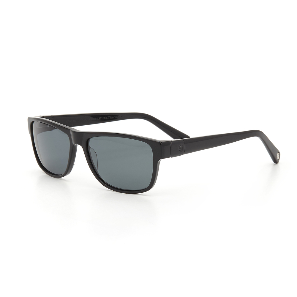 YurmanSunglasses-01-22.jpg