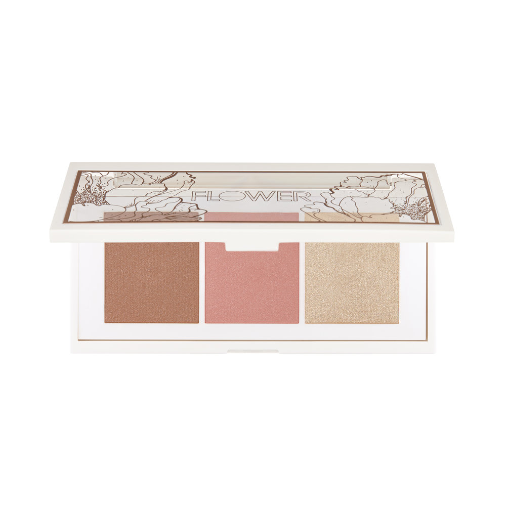 LIFT & SCULPT Contouring Palette_CT2_Medium_to_Deep half open.jpg