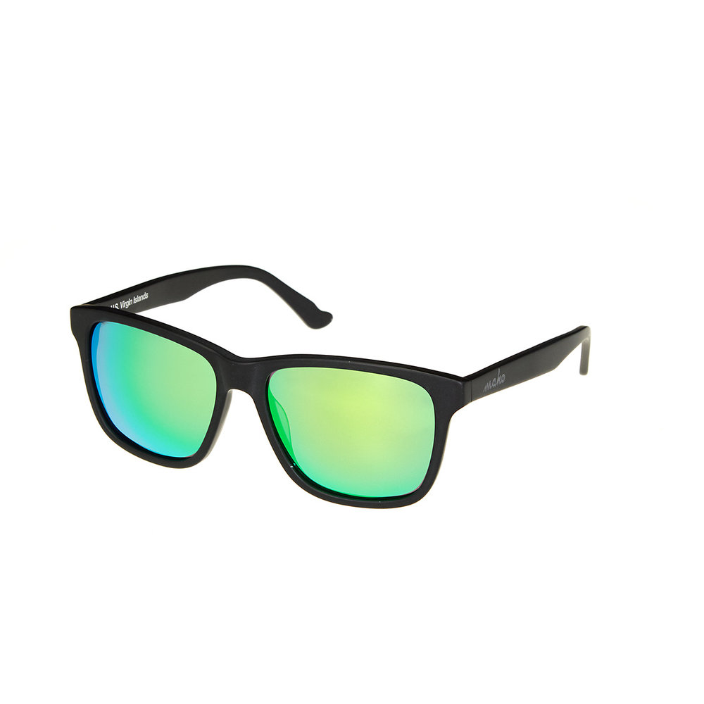 4001_ULUWATU_CHARCOAL GREEN-03.jpg