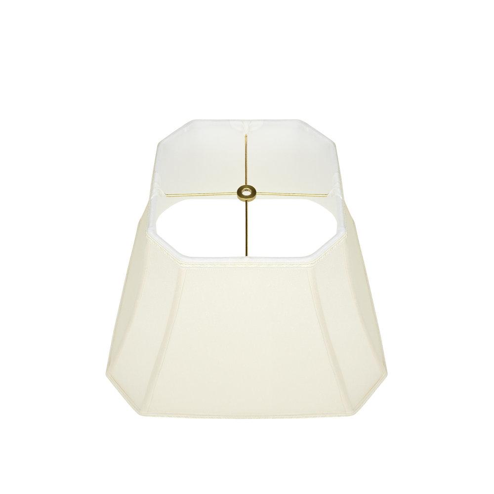 Lamp Shade1-03-13.jpg