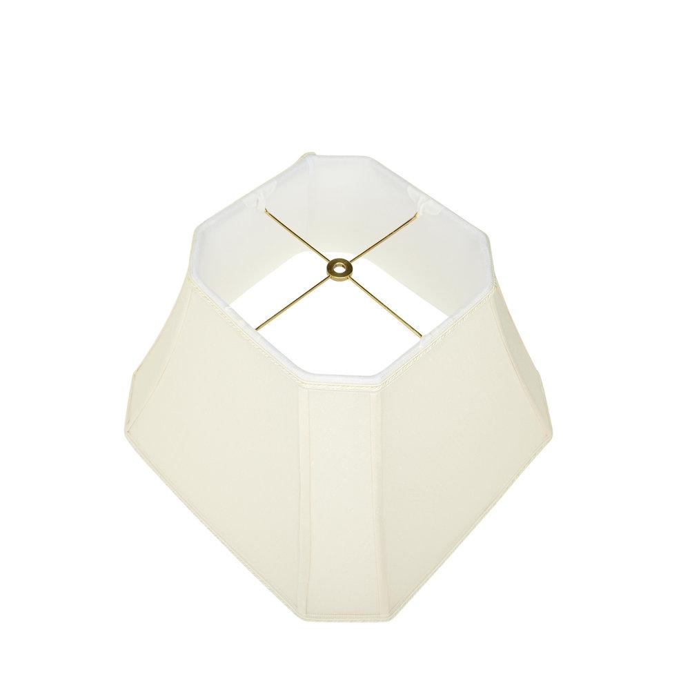 Lamp Shade1-03-16.jpg