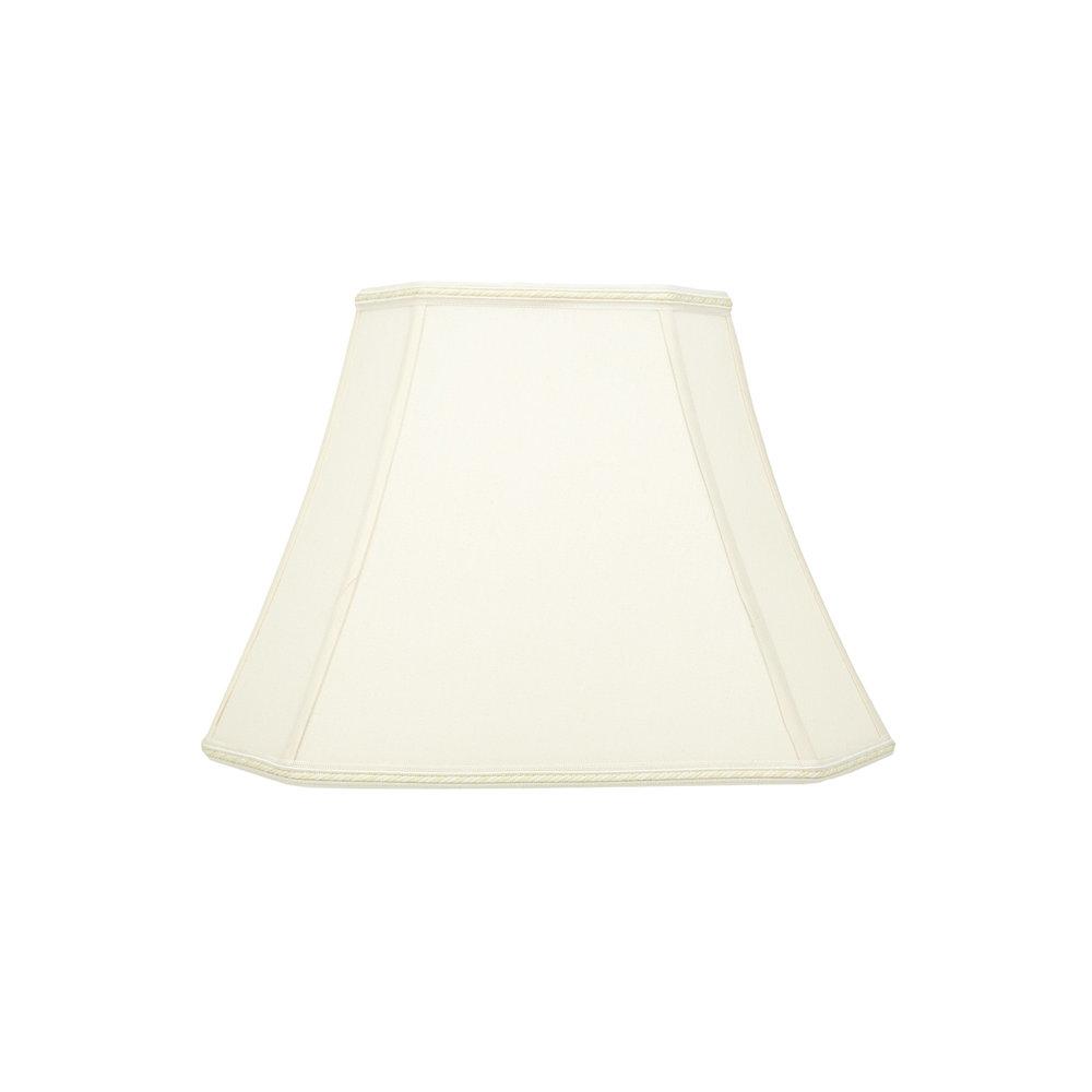 Lamp Shade1-01-13 Eggshell.jpg