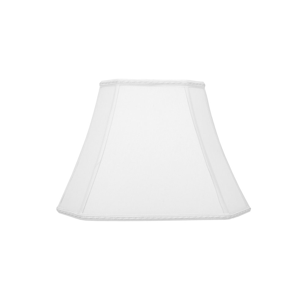 Lamp Shade1-01-13 White.jpg