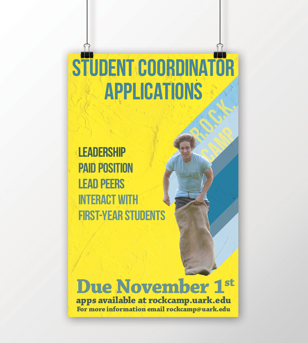 mock-RC-student-coordinator-application_poster.jpg