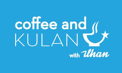 Coffee and Kulan