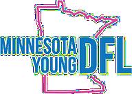 MYDFL_logo.png