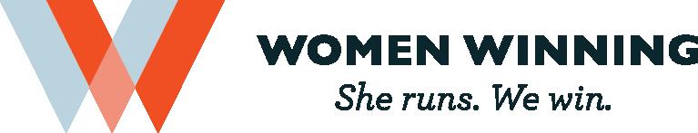 womenwinning logo