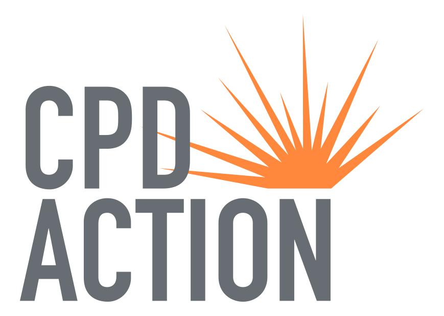 CPDA-Logo-Color.jpg