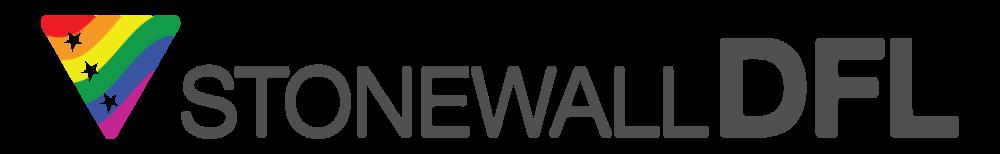 Stonewall_Logo.png