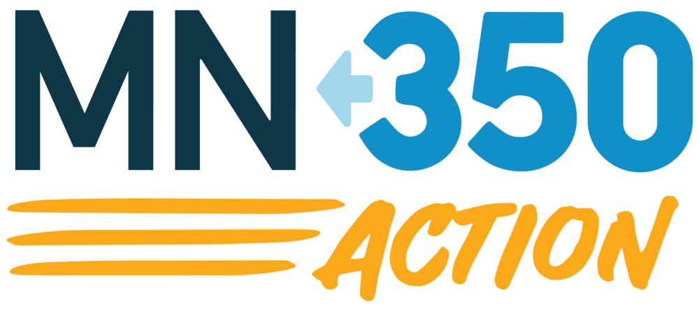 MN350Action-5-30-18-01-01.png