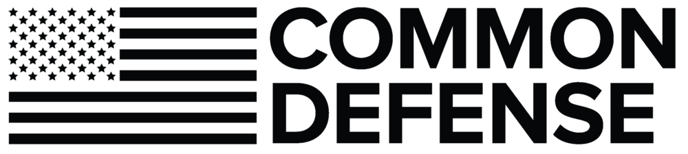 Common_Defense_Logo.png