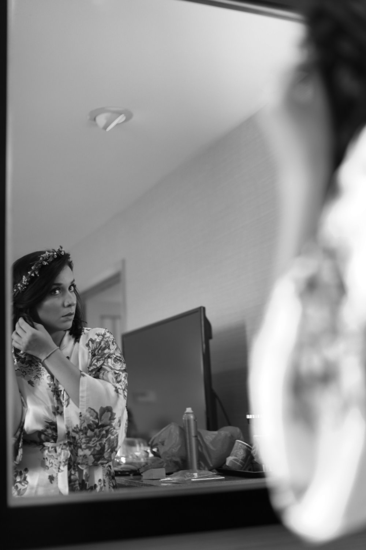 L&N Wedding (29 of 400).jpg