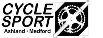 cycle_sport_logo1.png