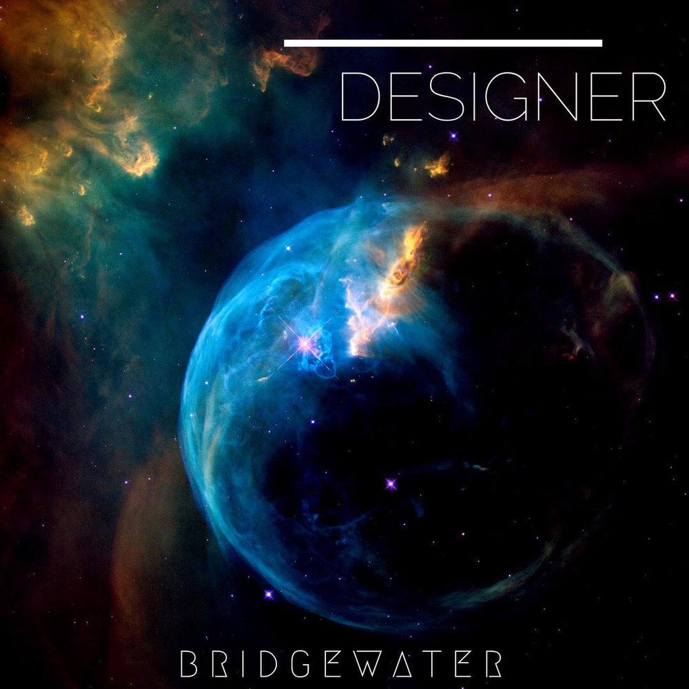 Designer - Release Date: February 16th, 2018