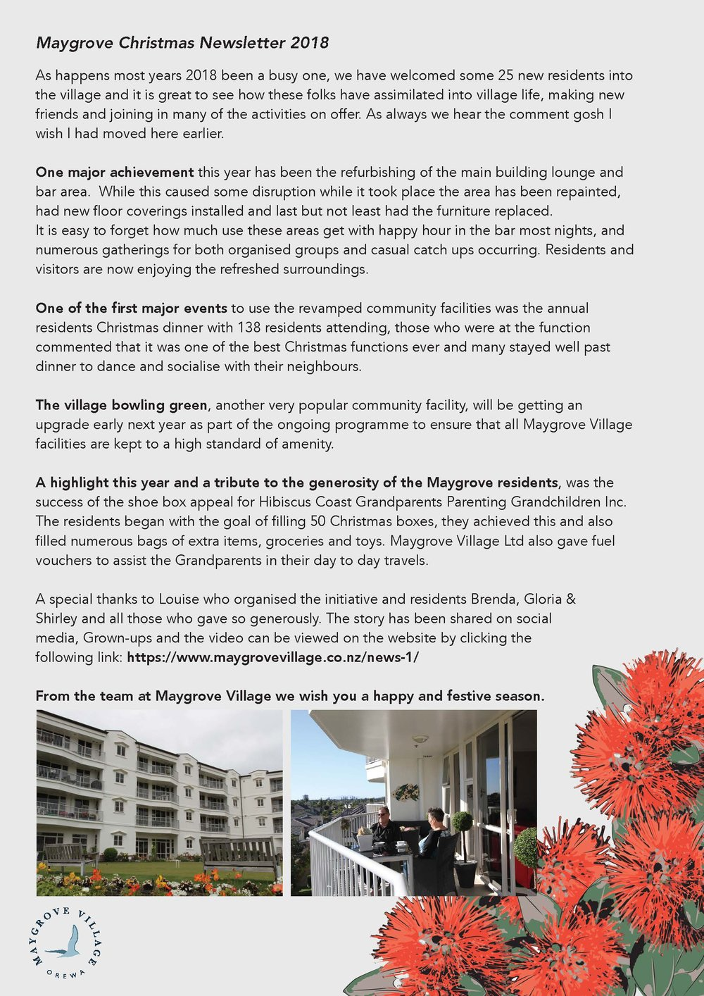MGV December 2018 Newsletter.jpg