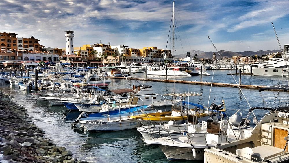 Cabo_marina_faro.jpeg