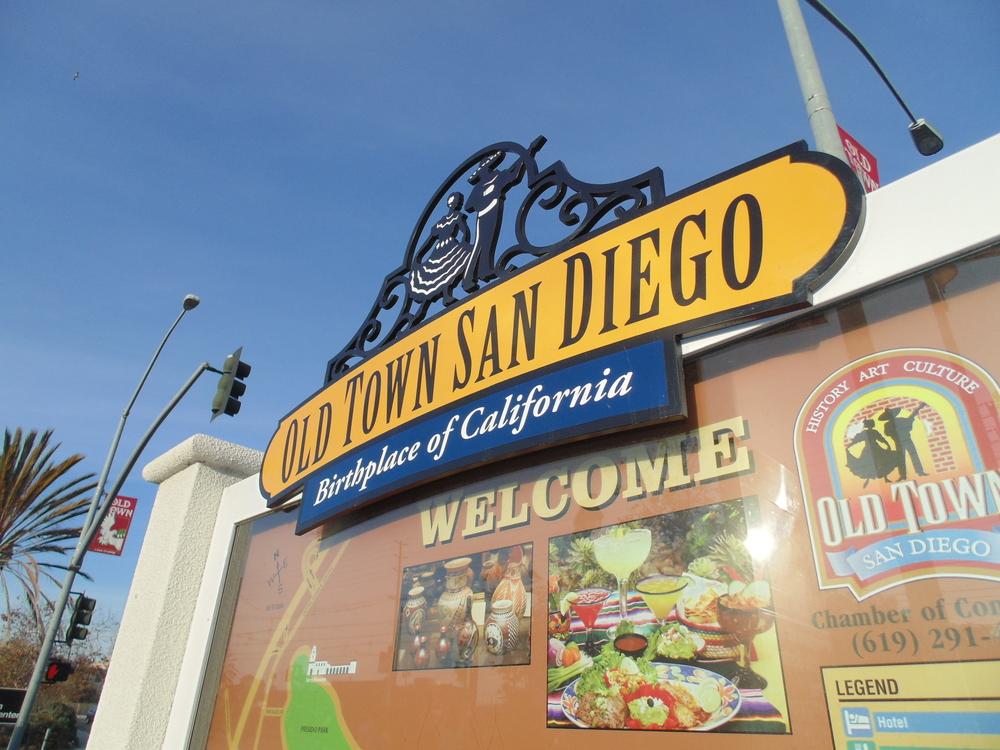 Old_Town_de_San_Diego.JPG