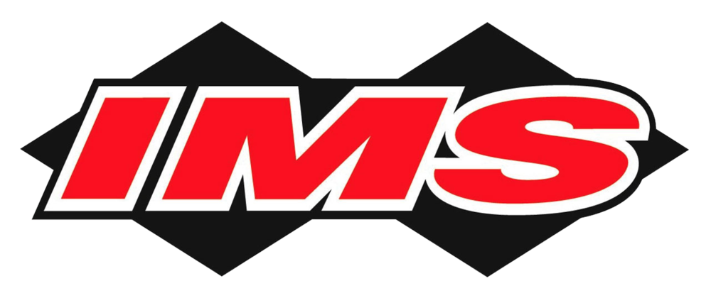 IMS Products