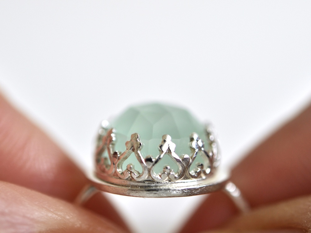 DF SSR Aqua Chalcedony high crown.jpg