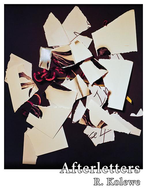 After_Letters_Ralph_Kolewe_510.jpg