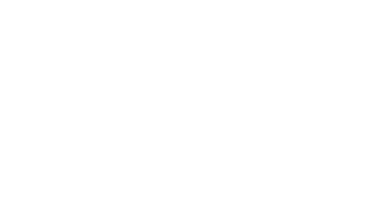 LITTLE SALLIE WALKER