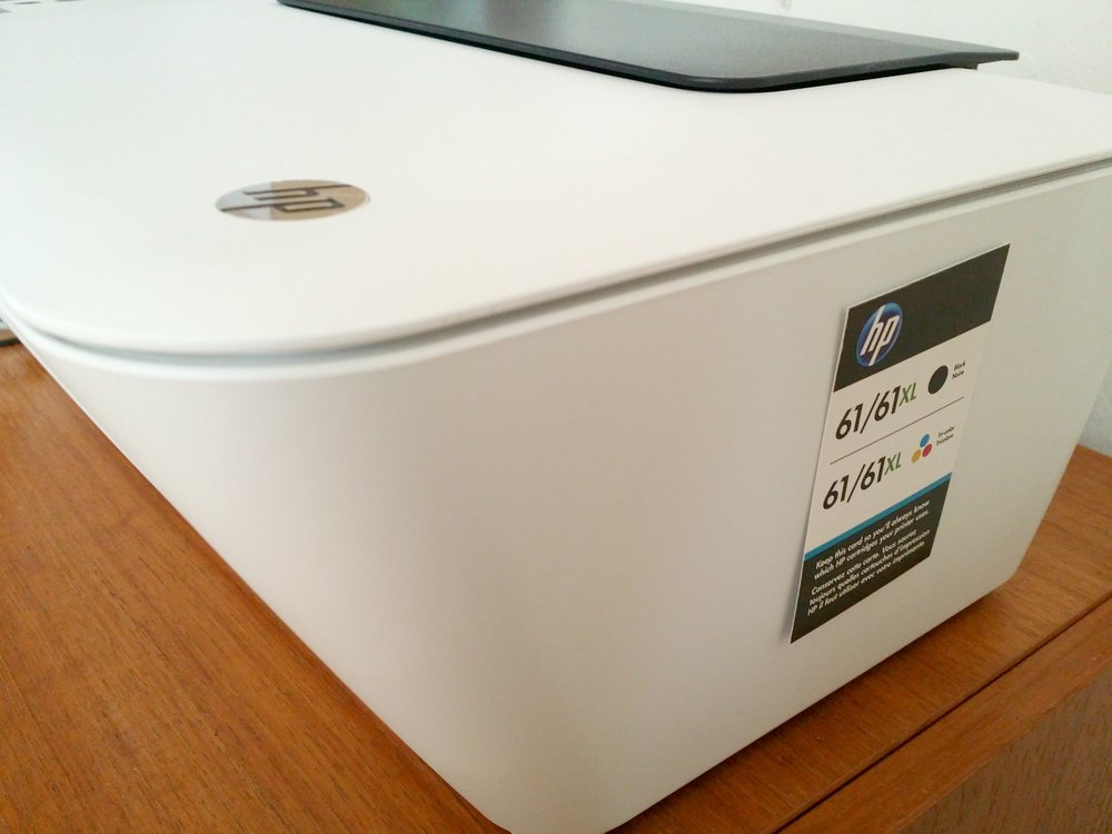 printer with label.jpg