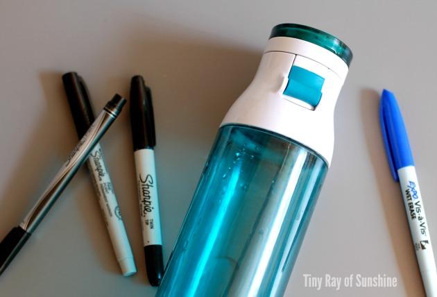 TinyRayofSunshine.TinyTipTuesday.Howtodrinkmorewater.1.jpg
