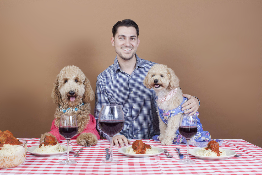 Gil Adler & @PuppyNamedCharlie.jpg