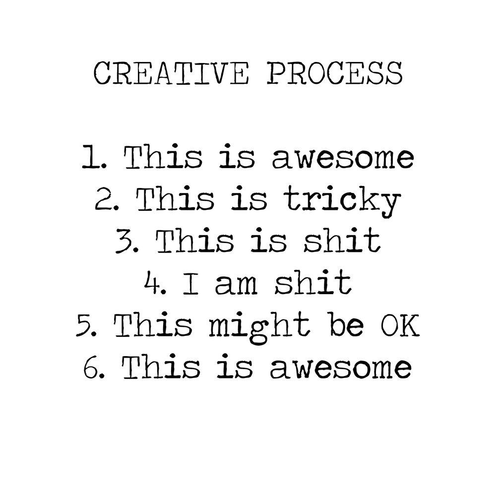 the-creative-process.jpg