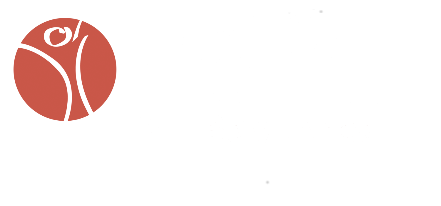 Harmony Project San Francisco