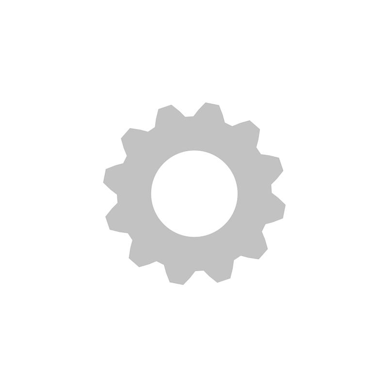 Brands web page.jpg