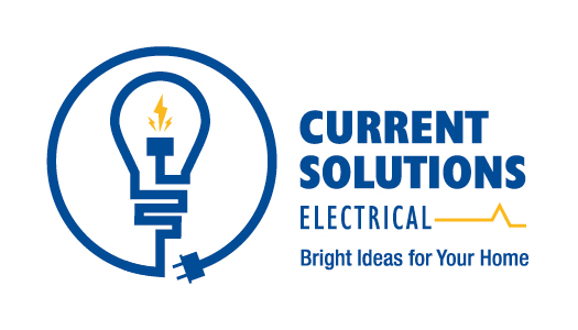 Fredericton Electrician - Current Solutions Electrical