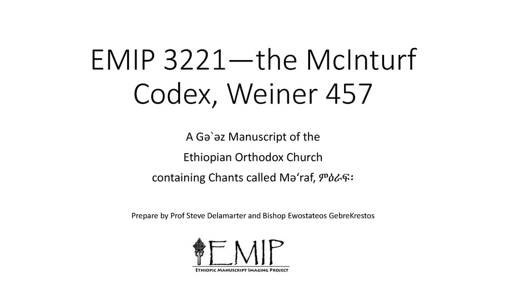 ReportOnEMIP3221_theMcInturfCodex_Weiner457_Page_1.jpg
