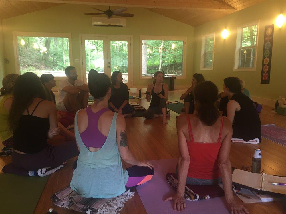 Yoga Studio Meeting (1).jpg