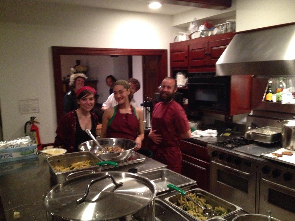 blake lauren kitchen chefs.jpg