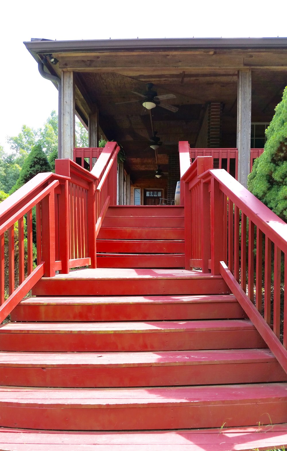 befr stairs up.jpg