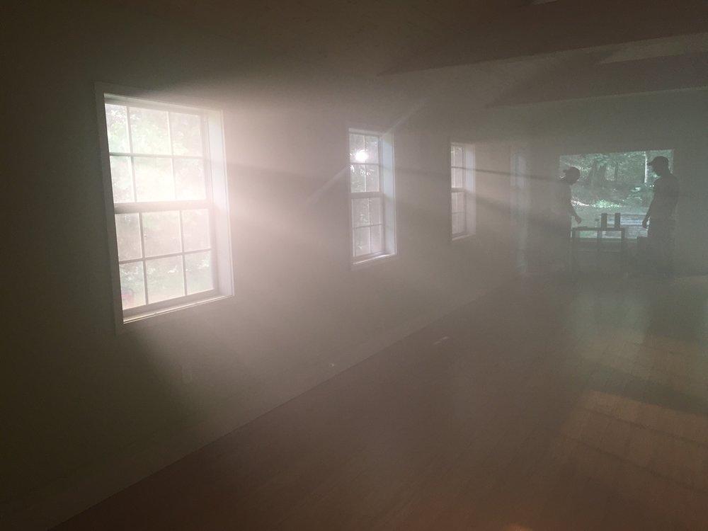 LT Yoga with fog.JPG