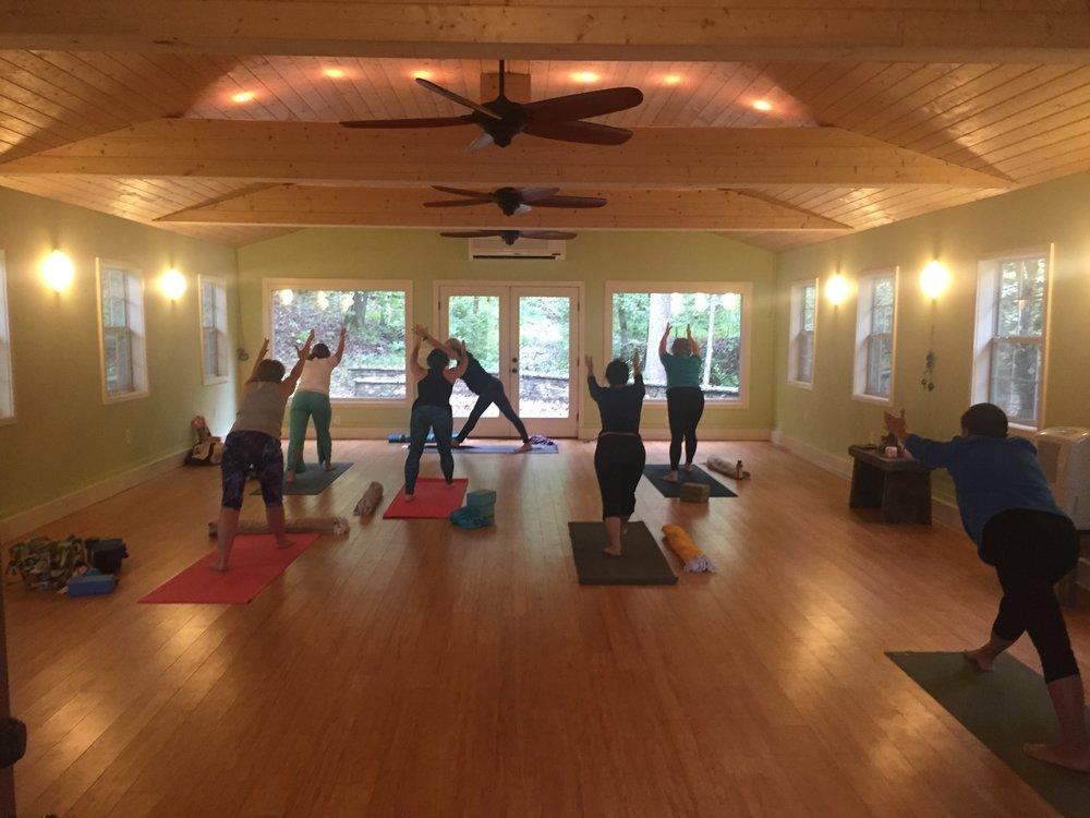 yoga in studio.JPG