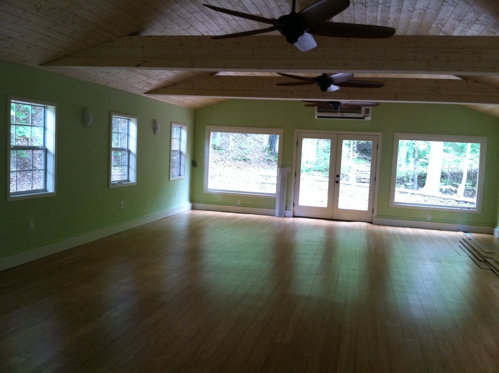 yoga room copy.JPG