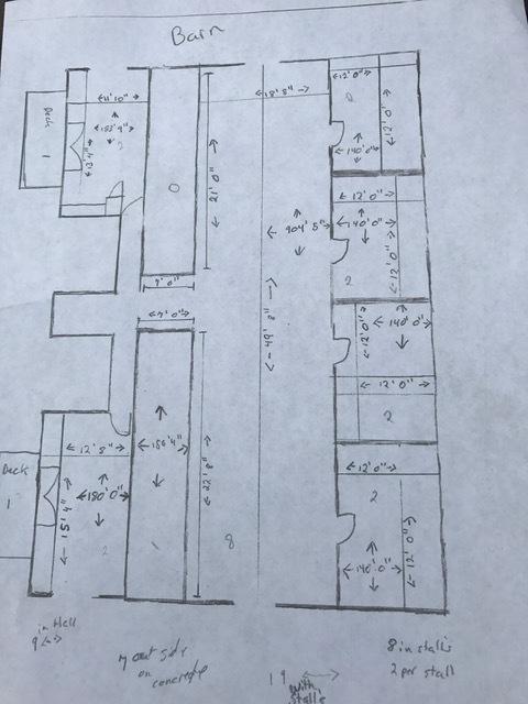 Barn layout.JPG