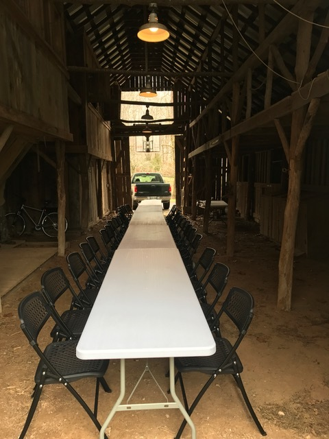 Barn long table.JPG