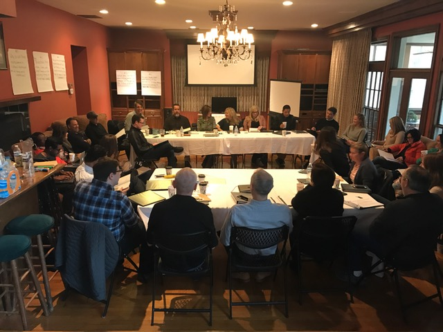 BH Board meeting.JPG