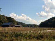 Big East Fork Farms 5400 Big East Fork Rd, Franklin TN