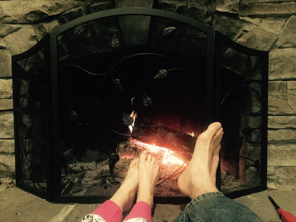 naked feet by fireplace.jpg