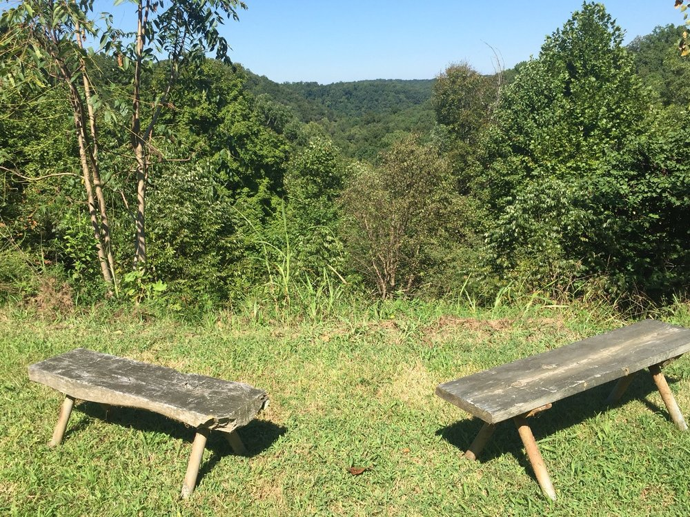 Overlook with benches copy.JPG