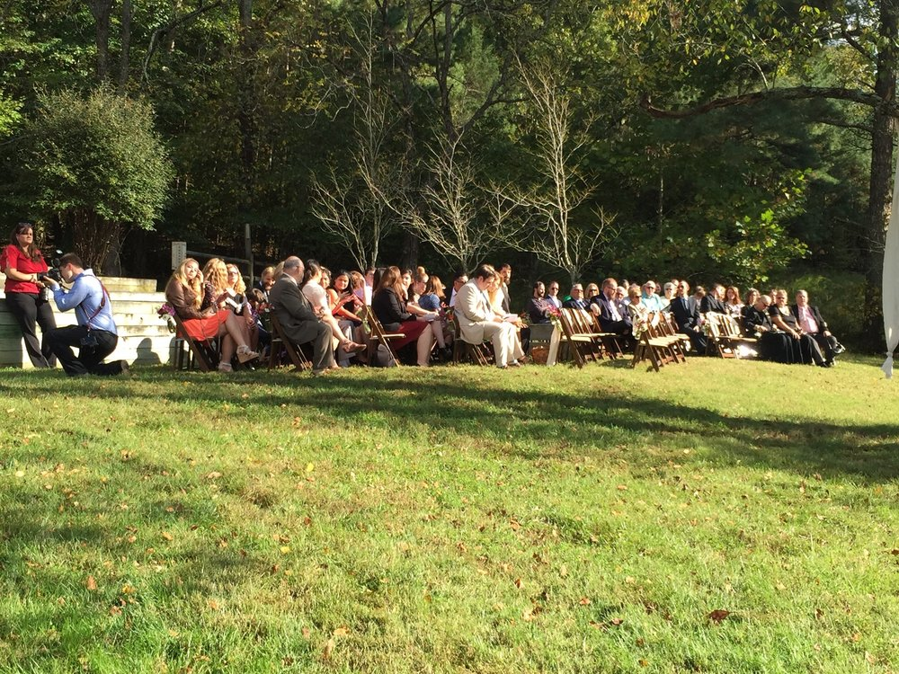 seated guests at Lodge.JPG