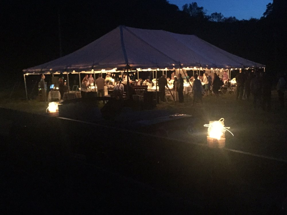 Lodge Wedding Party night.JPG
