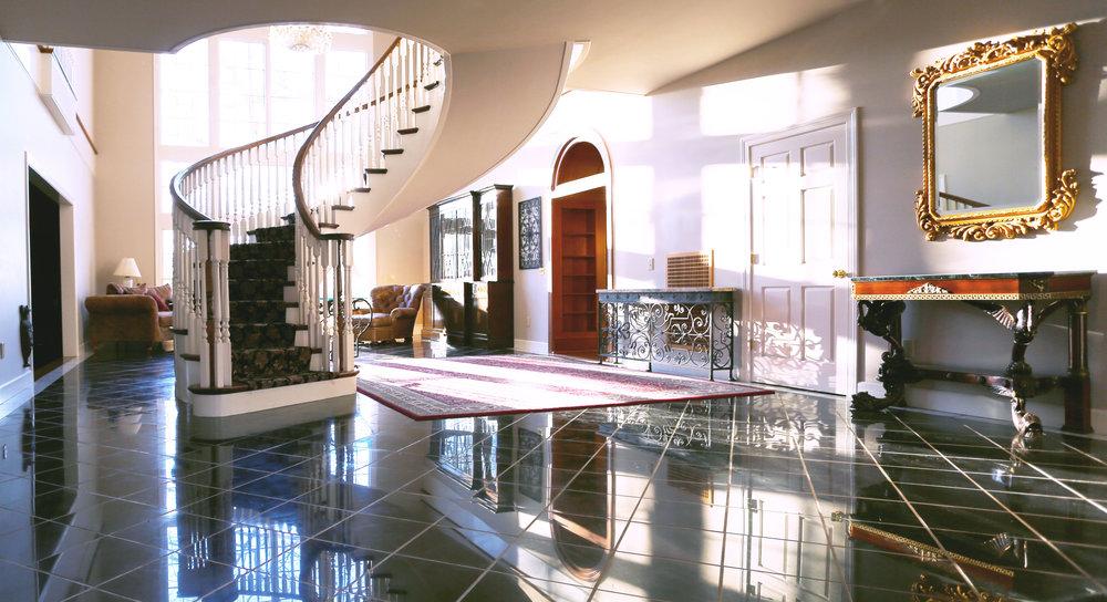 B foyer.jpg